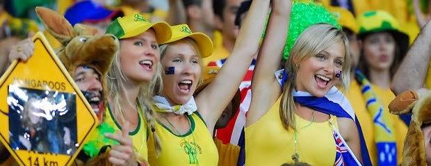 [CONCOURS] Pronostic Brazil 2014 Brazil-fans