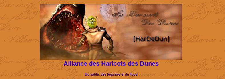 Souvenir-souvenir 2014-06-12_hardedun