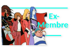 Ex-membre