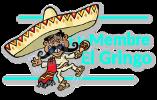 Ex-Membre El Gringo, pour le café il est pro !
